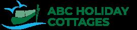 ABC Holiday Cottages Logo