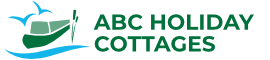 ABC Holiday Cottages Logo
